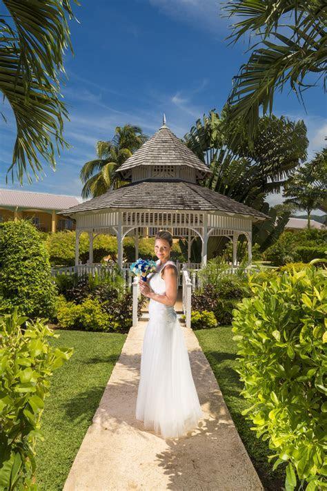 Weddings at Jewel Runaway Bay Jamaica   Destination