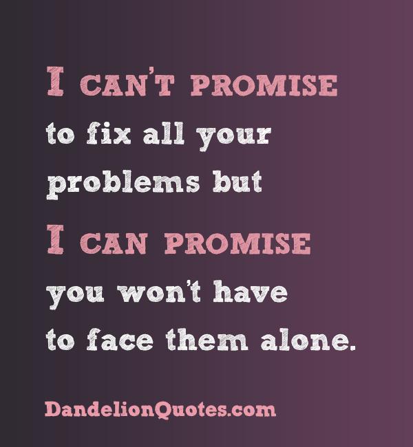 Love Quotes Mijn Site