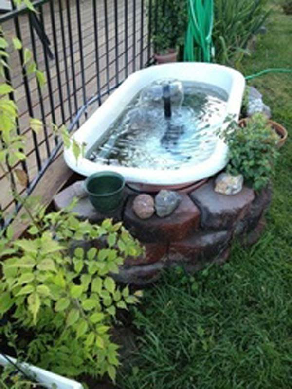 outdoor-fish-tank-pond-woohome-22