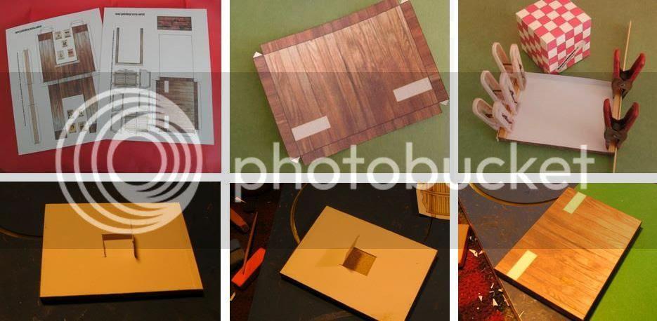 photo eatcrow2.dirt.dog.saloon.paper.model.papermau.03_zps27rge6gu.jpg