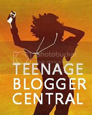 photo Teenage-Blogger-Central4_zps42b645c2.jpg
