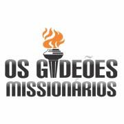 Congresso Gideões da Última Hora agita cidade e deve receber público três vezes maior que população