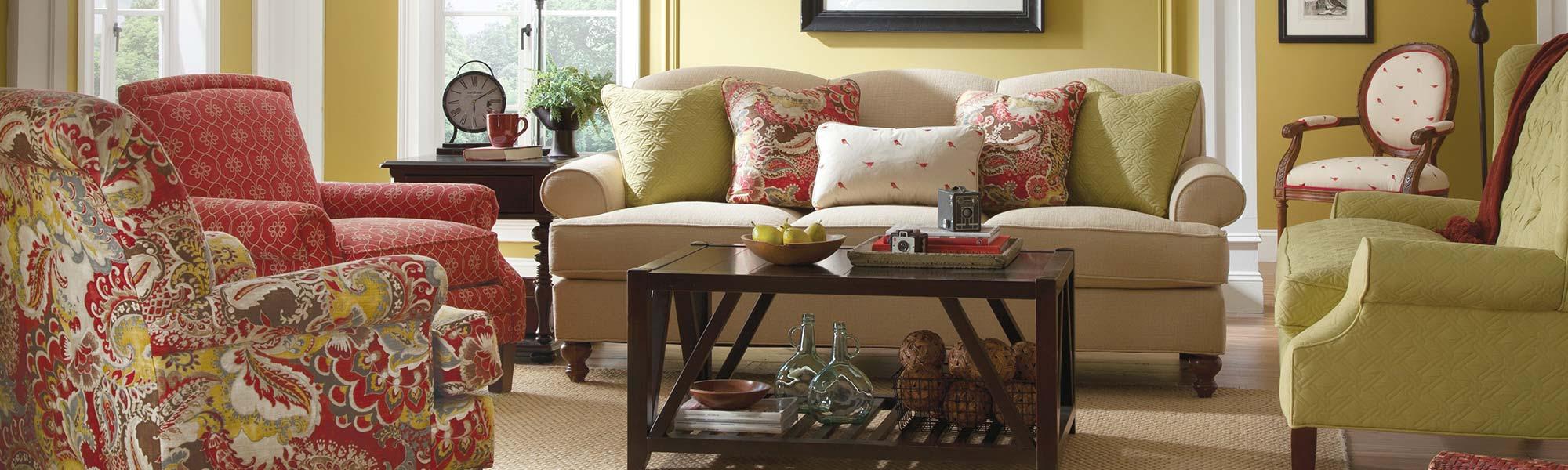 Bedroom Office Furniture In Warner Robins Ga Phillips Furniture