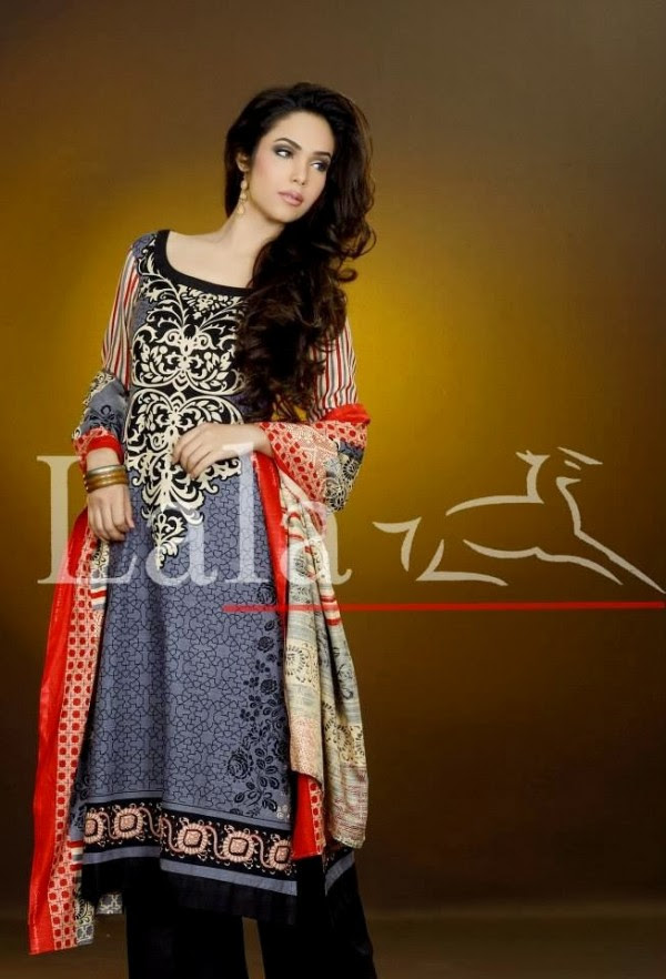 Beautiful-Girls-Ladies-Wear-New-Fashion-Khaddar-Clothes-by-Lala-Textiles-And-Afreen-3