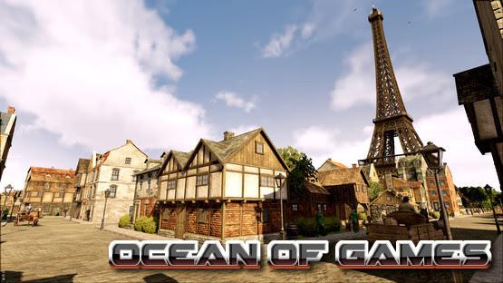 Railway-Empire-France-Free-Download-4-OceanofGames.com_.jpg