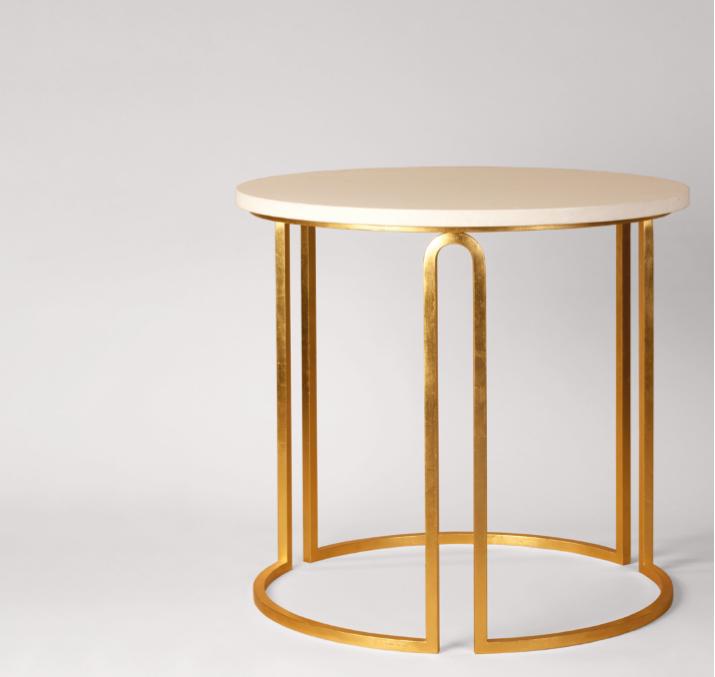 Spare Tables Coffee Tables Nicolas Aubagnac