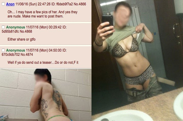 Revenge porn sites still active