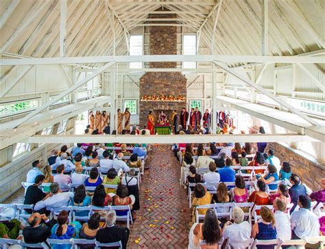 Ashford Estate Wedding Wedding Cost   Info (with Photos