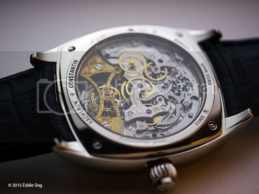photo Vacheron Constantin Harmony Tourbillon Chronograph 13_zpsrkquokno.jpg