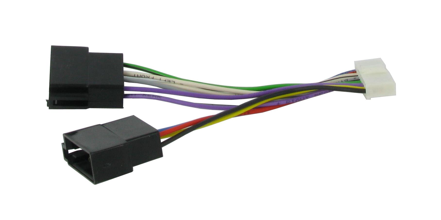 Pioneer Avh X2600bt Wiring Diagram Diagram Stream