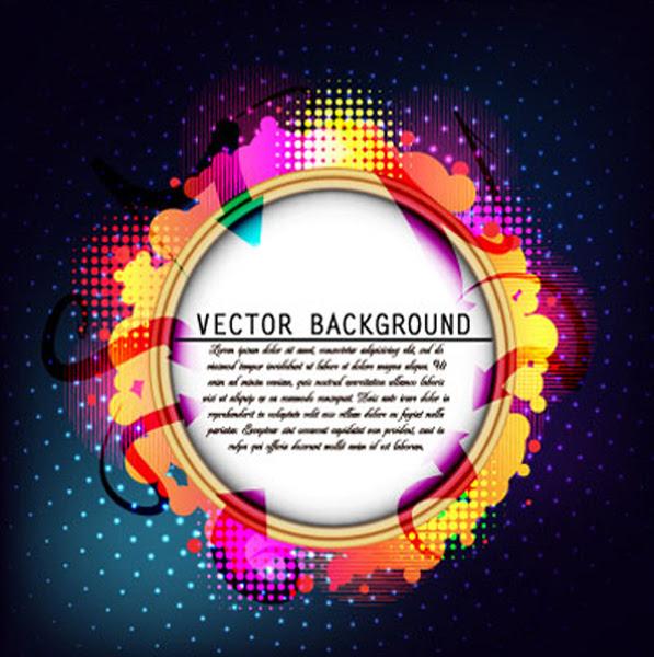 Download 71 Koleksi Background Lingkaran Awan Terbaik