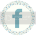 MajeZmaje Facebook