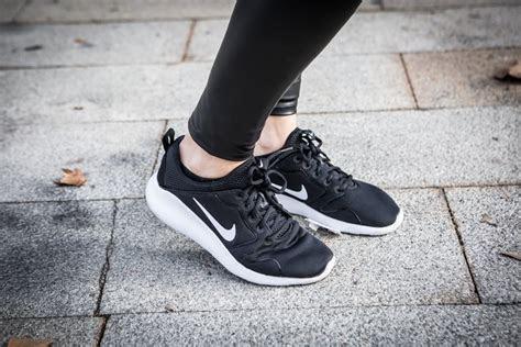 convert womens nike shoe sizes  mens leaftv