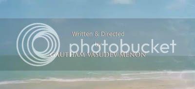 http://img.photobucket.com/albums/v252/BollyNuts/Vaaranam%20Aayiram/78.jpg