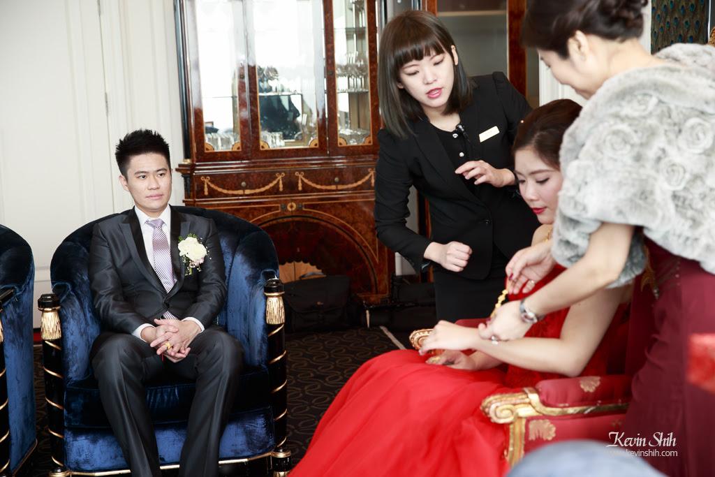 台北頂鮮101-婚攝推薦