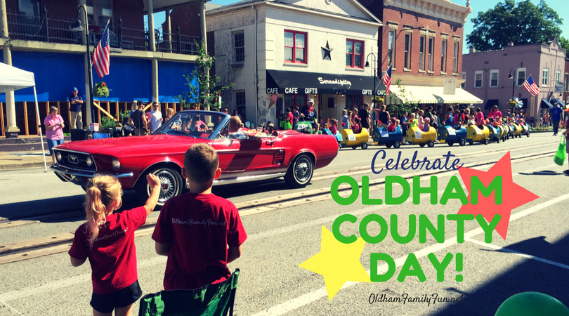 photo Oldham County Day 2017 header_zpsuphzqke4.png