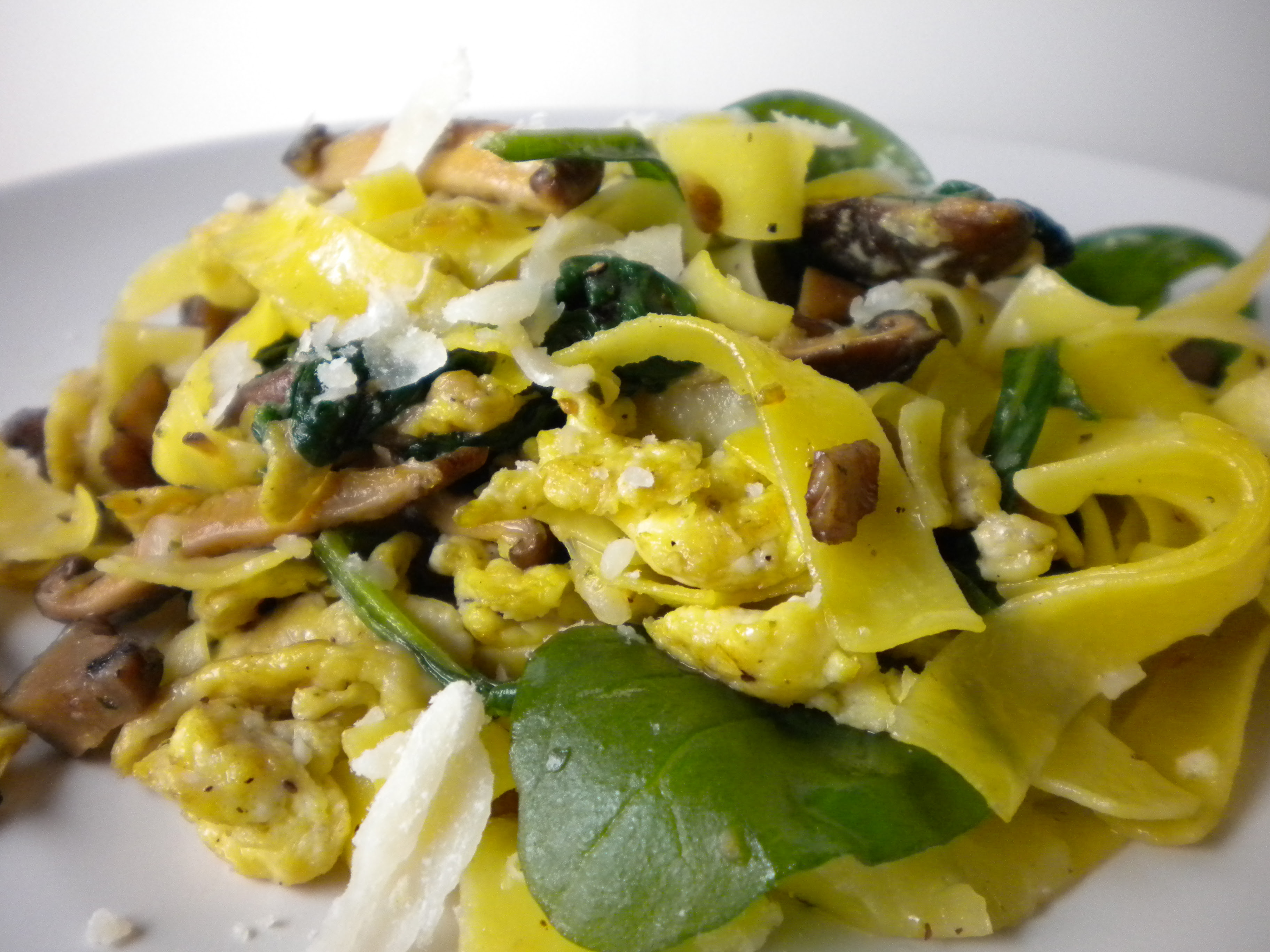pappardelle11