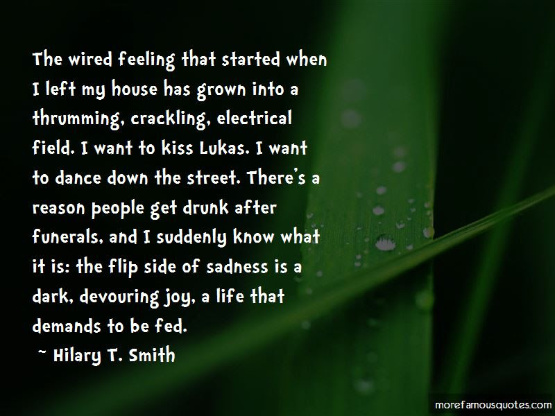 Feeling Fed Up Life Quotes Top 1 Quotes About Feeling Fed Up Life