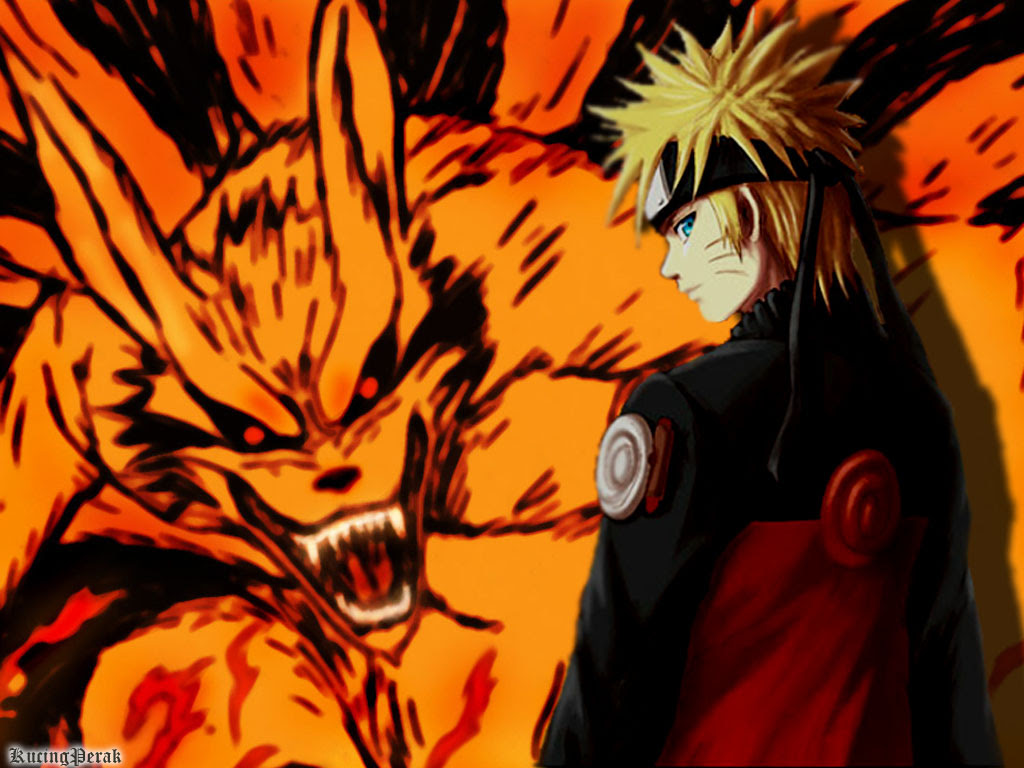 サクライロノソラ Naruto
