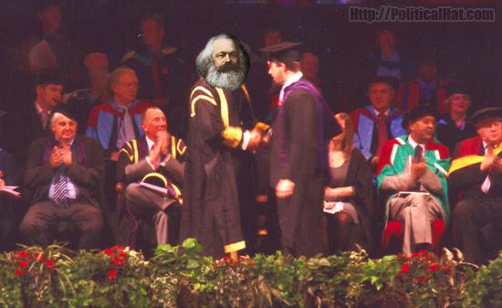 http://politicalhat.com/wp-content/uploads/2013/09/Marx_Graduation1.jpg