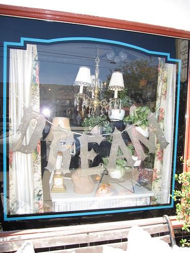 Vintage Emporium, Long Beach, CA!3