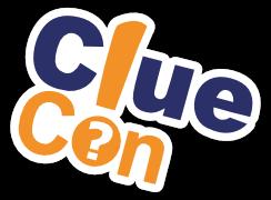 ClueCon