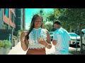 Emaizher - Sin novio (Prod. by Marquez y Oziel) Video Oficial