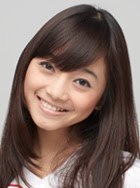 Sendy Ariani JKT48