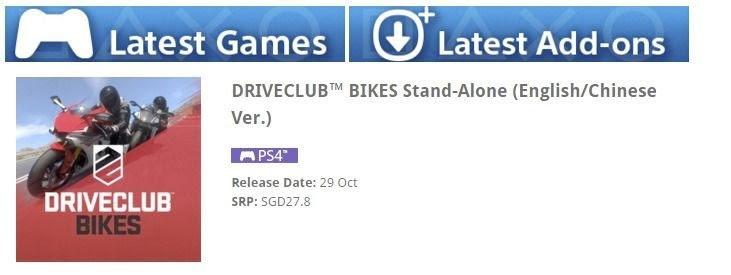 http://im.ziffdavisinternational.com/ign_pt/screenshot/default/driveclub-bikes_7jzu.jpg