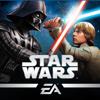Electronic Arts - Star Wars™: Galaxy of Heroes artwork