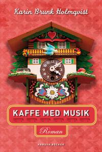 Kaffe med musik