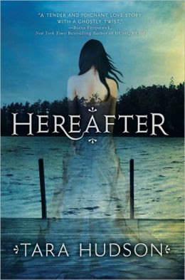 Hereafter (Hereafter Trilogy Series #1)