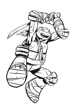 9000 Top Crayola Coloring Pages Turtles Images & Pictures In HD