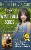 The Wyattsville Series