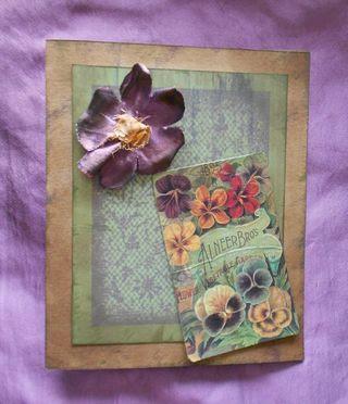 Card (689x800)