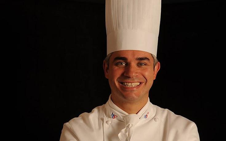 Που μπορεί να οφείλεται η αυτοκτονία του καλύτερου chef του κόσμου