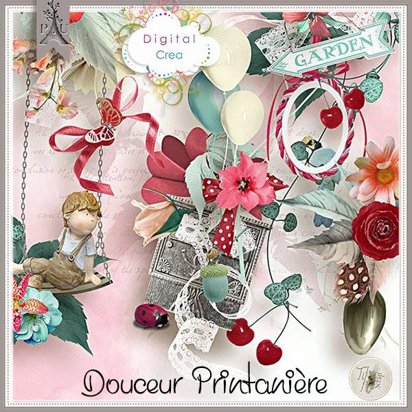 Tifscrap_DouceurPrintaniere_Pv