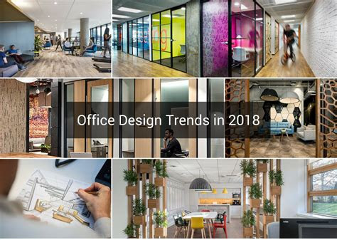 office design trends   office design experts