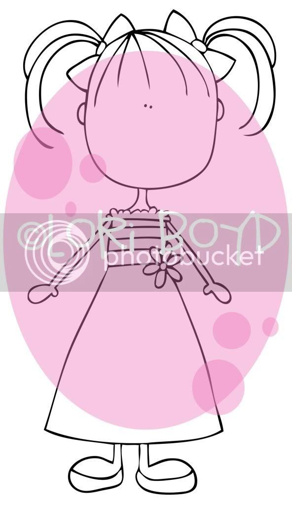 Lollipop Amy