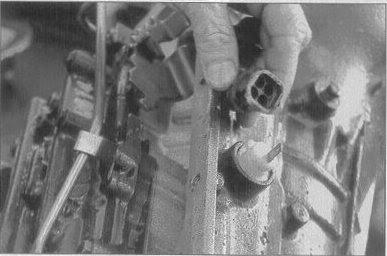 Gm 700r4 Wiring Diagram Wiring Diagrams End Dash End Dash Massimocariello It