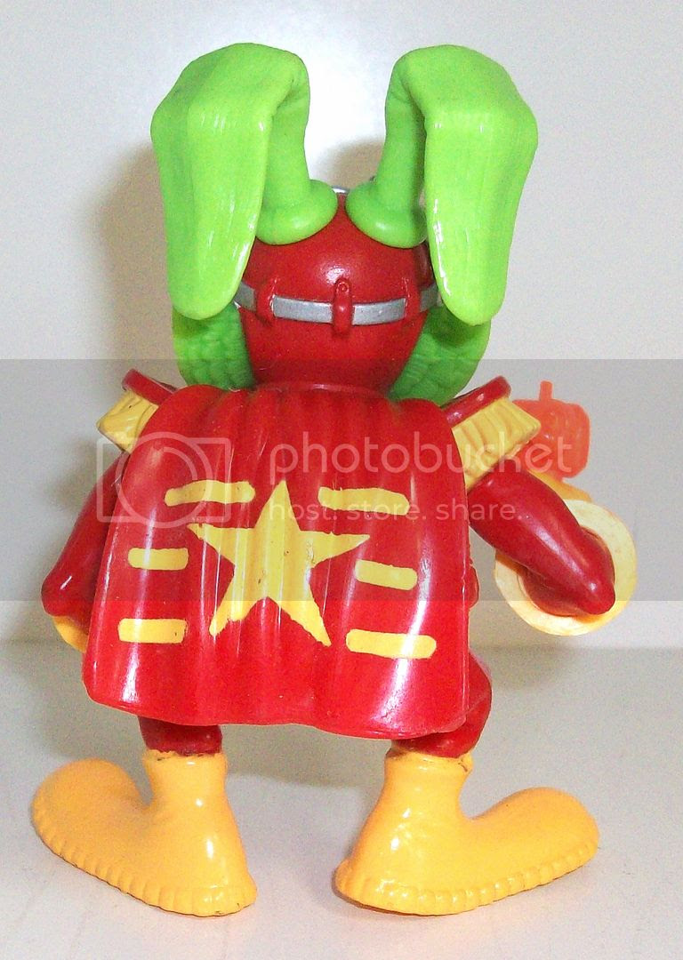 Bucky O'Hare photo 100_5473_zps9fcae7ad.jpg