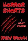 Review: Horror Shorts