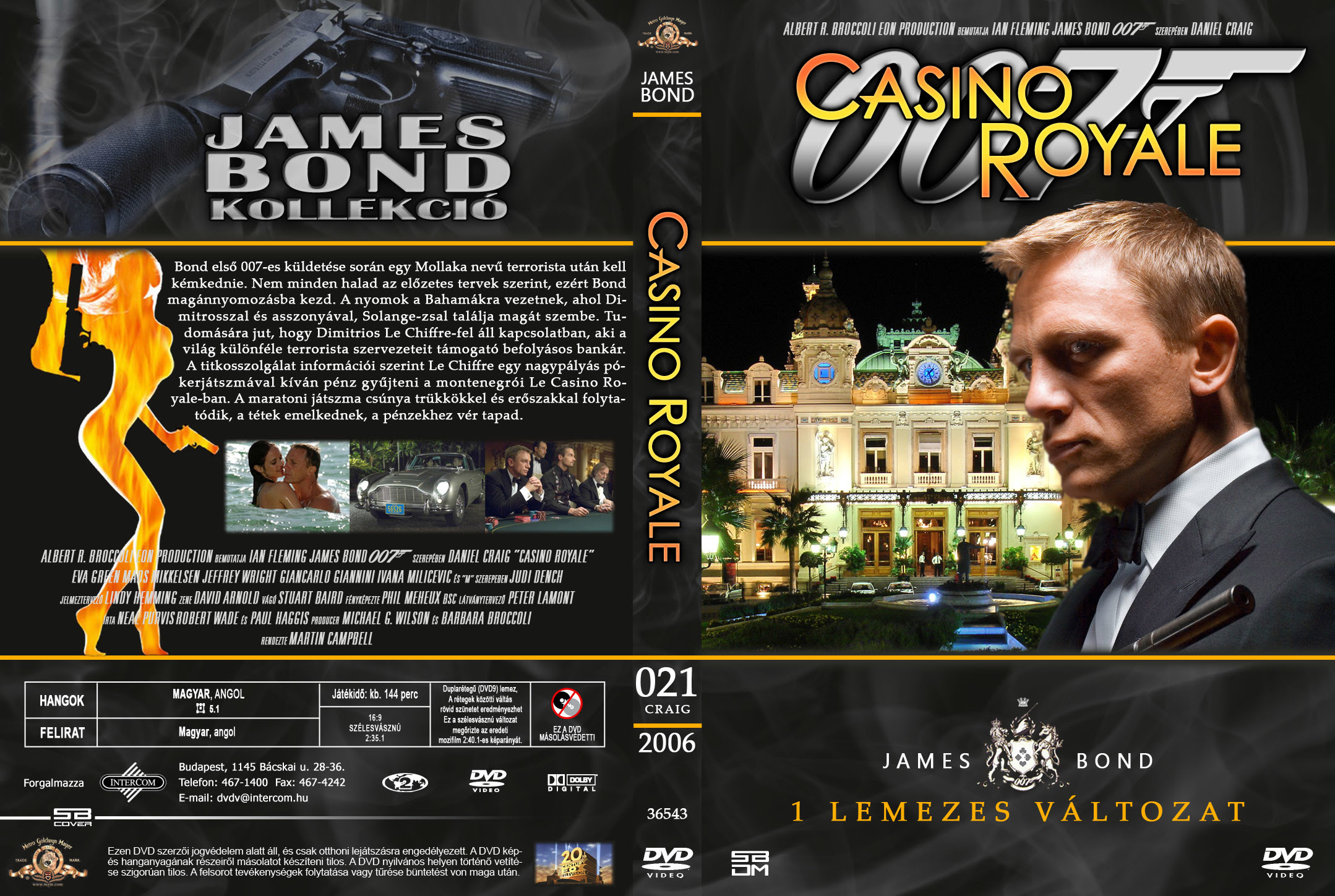 Casino royale watch online free movie