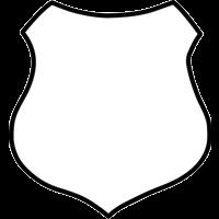 CARLENSE FC