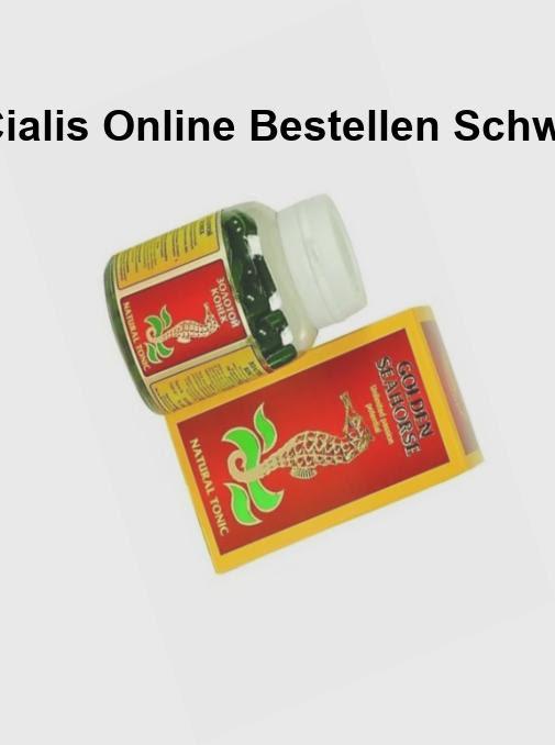 Cialis Online Bestellen Billig Buy Purchase Phenergan Liquid Www Aire Org