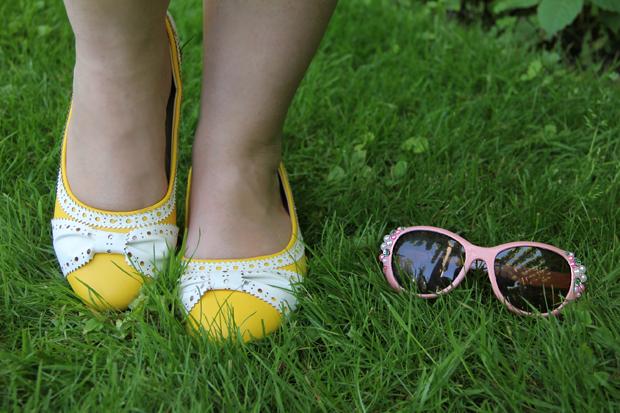 blog wanderlust whimsy megan summer challenge