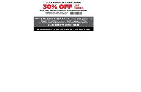 united art  education coupon code save