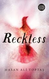 Media of Reckless