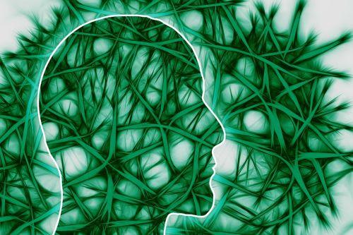 10 metode prin care omenirea este manipulata fara sa-si dea seama