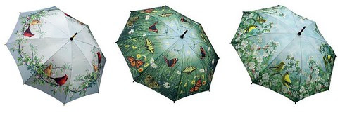 şemsiye modelleri6